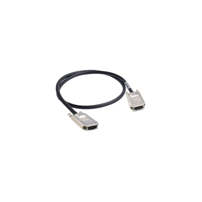 D-Link DEM-CB50 Cable 10GB Stacking 0.5M - Imagen 1