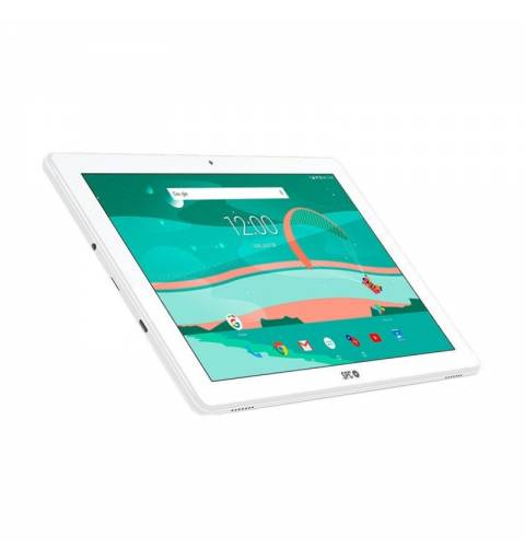 "SPC Tablet 10.1"" IPS HD Gravity 3G 1GB-16GB QC Bla - Imagen 2"