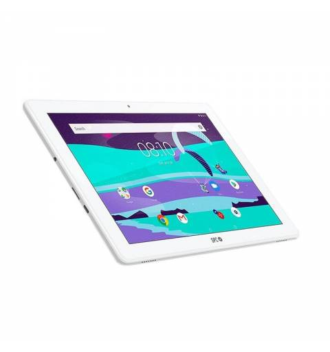 "SPC Tablet 10,1"" IPS HD QC Gravity Max 2GB-16GB bl - Imagen 2"