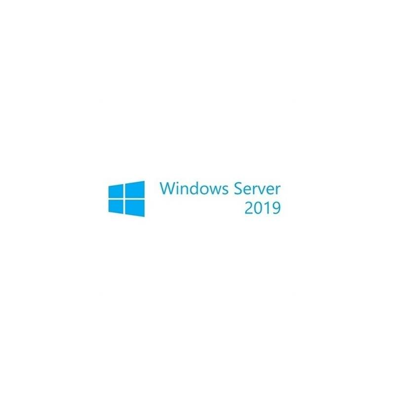 Microsoft Windows Server 2019 CAL Disp Open - Imagen 1